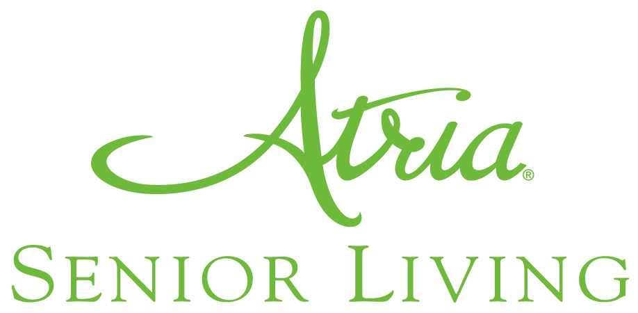 AtriaSL_Green_Logo_stacked.jpg