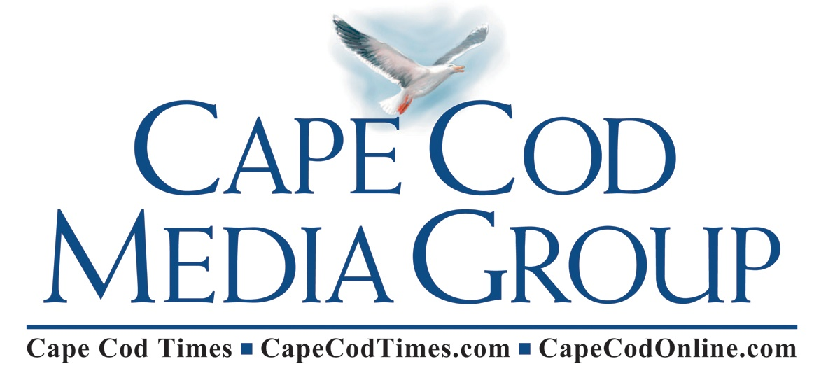 Cape Cod Media Group 2018 Logo