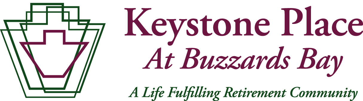 Keystone Place BB.jpg