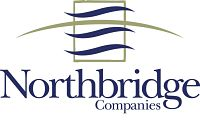 Northbridge Logo _opt.jpg