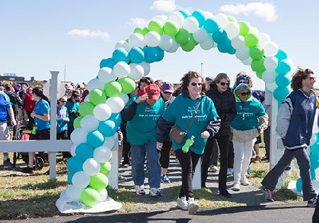 Walk for Alzheimers_web.jpg