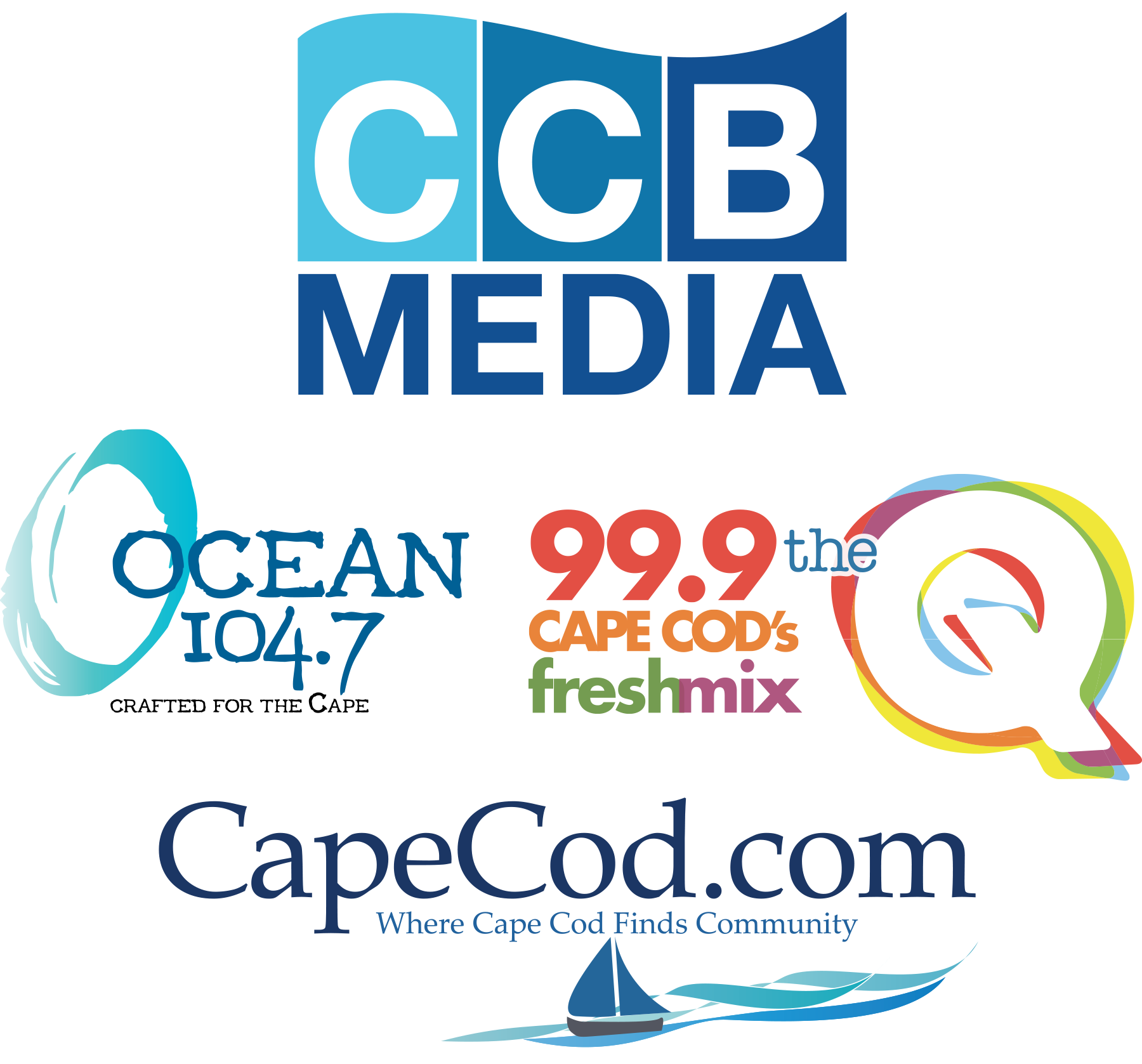logo ccbmgrouped2017